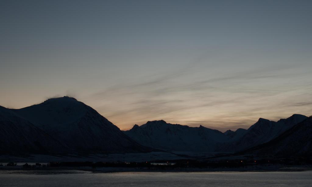 Norway - 2013 12 14 0535