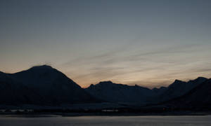 Norway - 2013 12 14 0535 by korenwolf