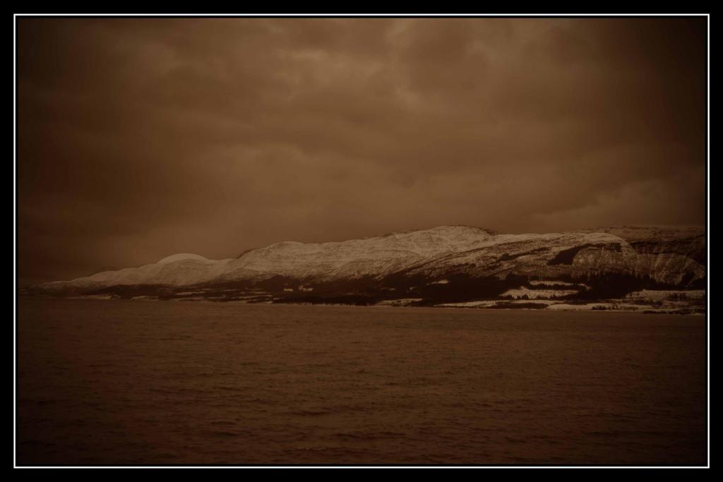 Norway - 2013 12 15 0390