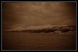 Norway - 2013 12 15 0390 by korenwolf