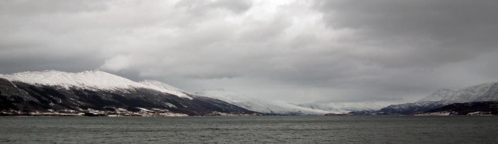 Norway - 2013 12 15 0387