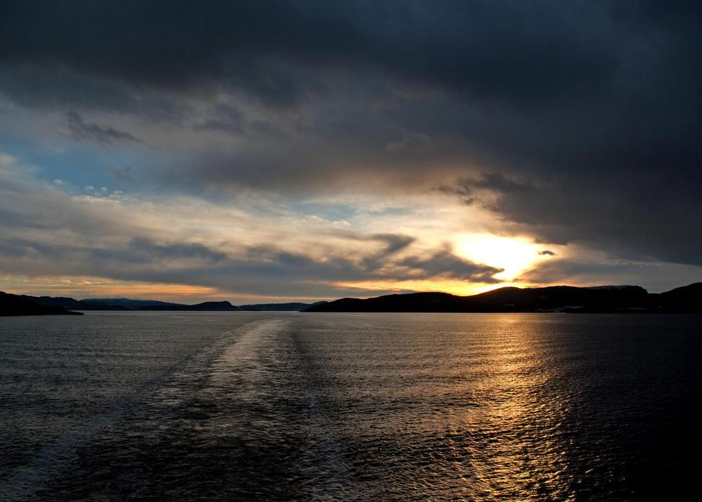 Norway - 2013 12 16 0339