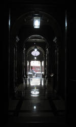 Palace Hotel - 2014 03 29 by korenwolf