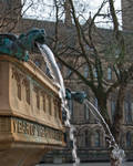 Manchester - 2014 03 29 1303