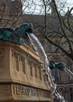 Manchester - 2014 03 29 1300 by korenwolf