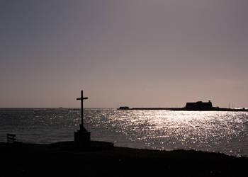 Canary Islands - Seascape