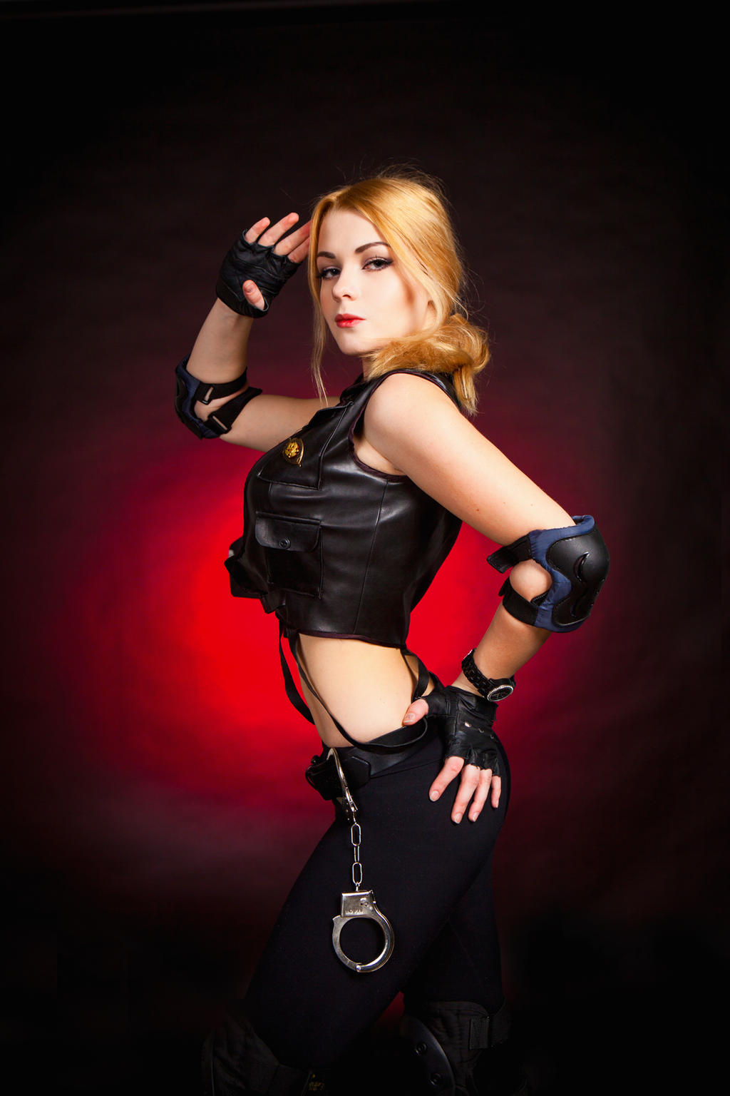 download free sonya blade - photo #6