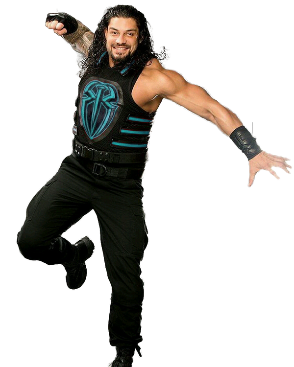 RoBill Reeves Roman_reigns__superman_punch__blue_photoshoot_png_by_prabhatking01-daolggx
