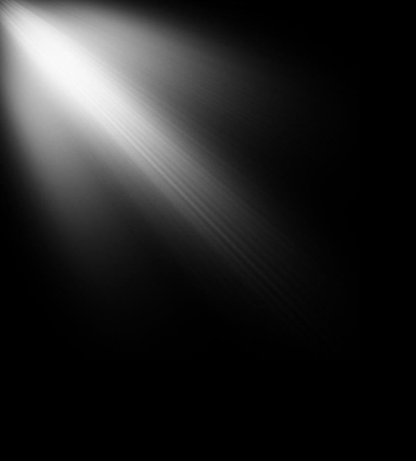 Sun Ray Png by PrabhatKing01 on DeviantArt for White Light Rays Png  54lyp