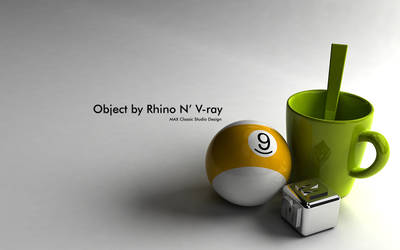 ball n' cup