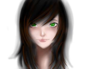 Oblivion06's Profile Picture