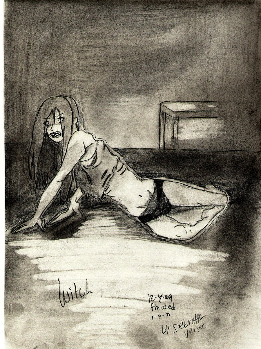 Left for dead pron erotic gallery