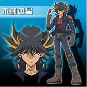 Signer-Yusei--Fudo's Profile Picture