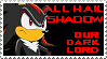 All Hail Shadow by VVraith