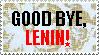 Goodbye Lenin by VVraith