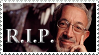 Stan Winston, 1946-2008 by VVraith