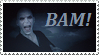 S---, Voldemort Got You. by VVraith