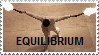 Equilibrium by VVraith