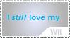 Still Wii by VVraith