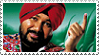 Daler Mehndi by VVraith