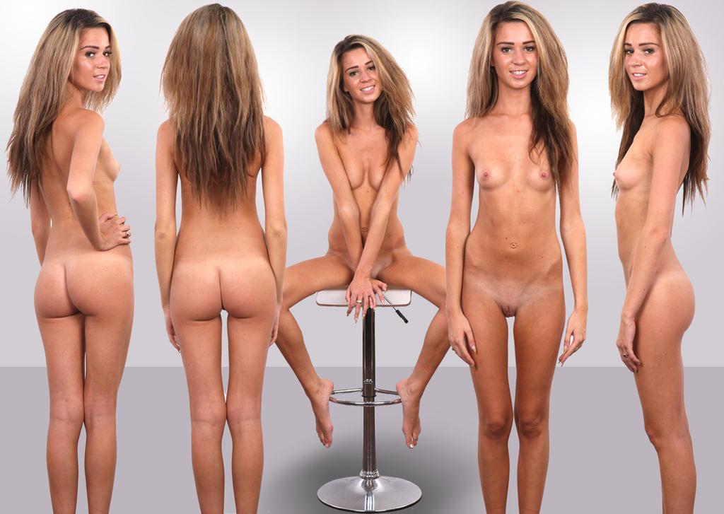 nude virgin teen girlfriends
