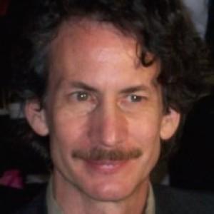SteveTiffany's Profile Picture
