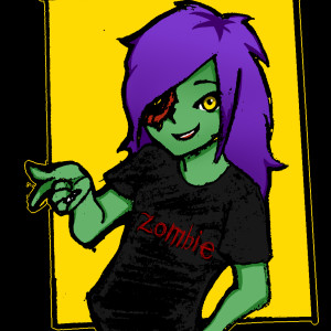 Tearing-is-a-zombie's Profile Picture