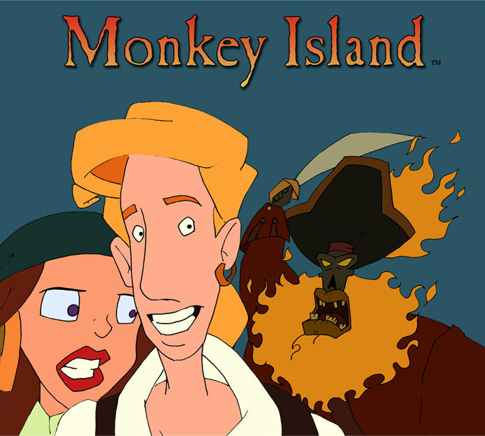 Monkey_Island_coloured_version_by_ShikaruOC.jpg
