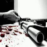 Bloody Gun