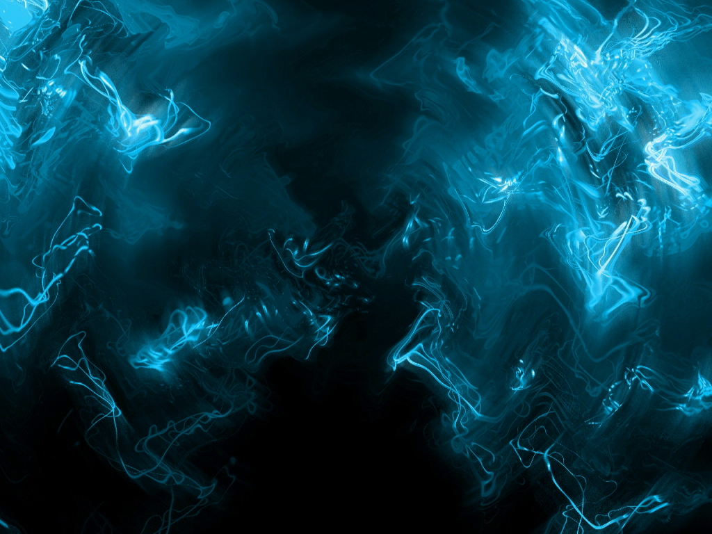 car of cars blue flame abstract wallpaper