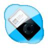 Skype をダウンロード   無料通話   チャット アプリ