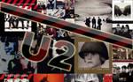 U2 Covers Wallpaper