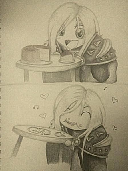 arthas_eating_cake_by_adryan_jenkins.jpg
