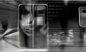 _train