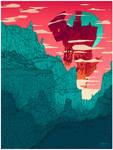 016 // Tectonic Shift