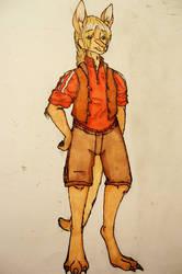 Kreslack