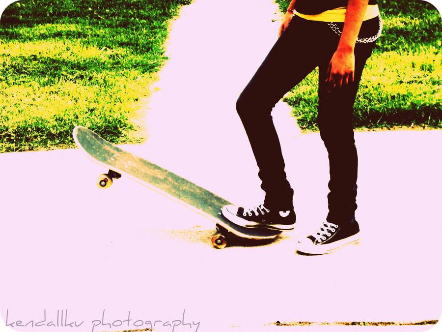 Skater Girls Tumblr Policy Linking Skater Girl