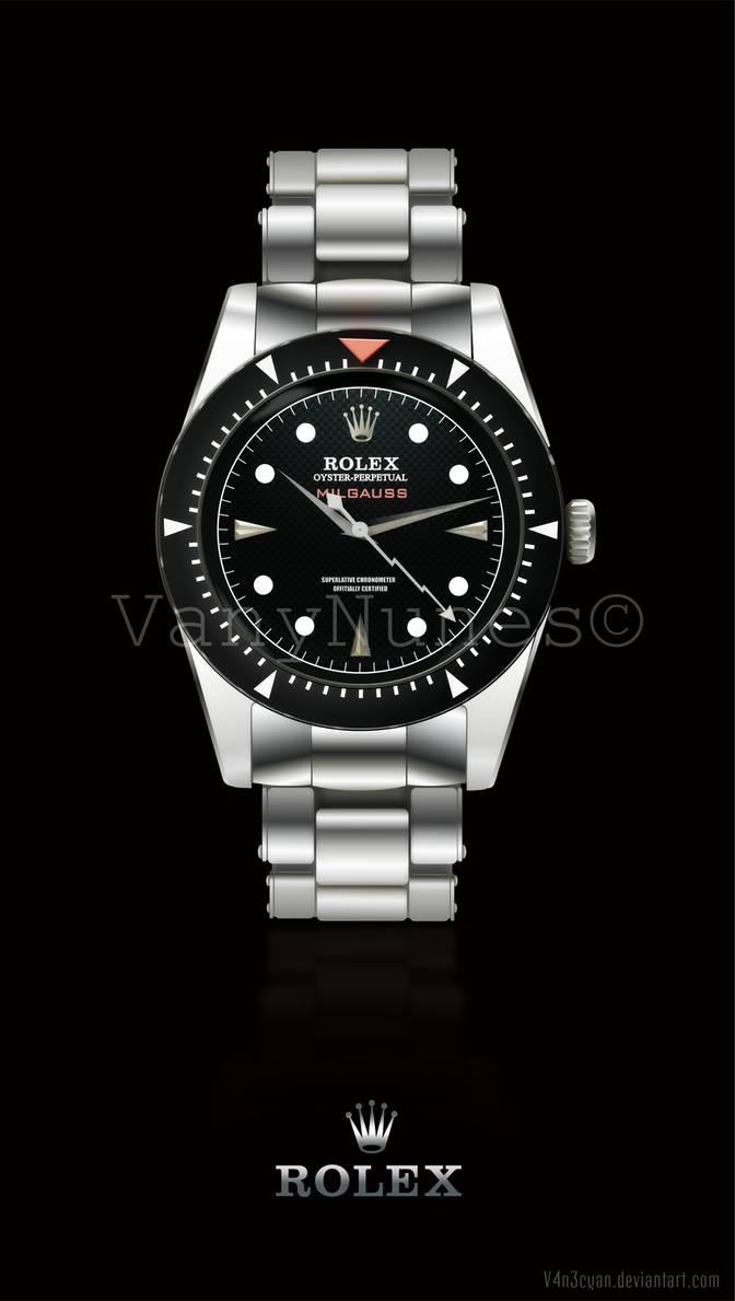 Vector Watch