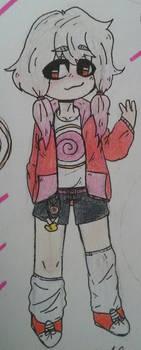 Raimu Setsuko