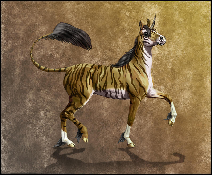 Картинка лошади для срисовки