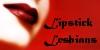 lipstick-lesbian 2 by macy-mouse
