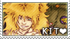 Kit Stamp by Robo-Shark