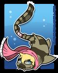 Shark: Meowsmixify