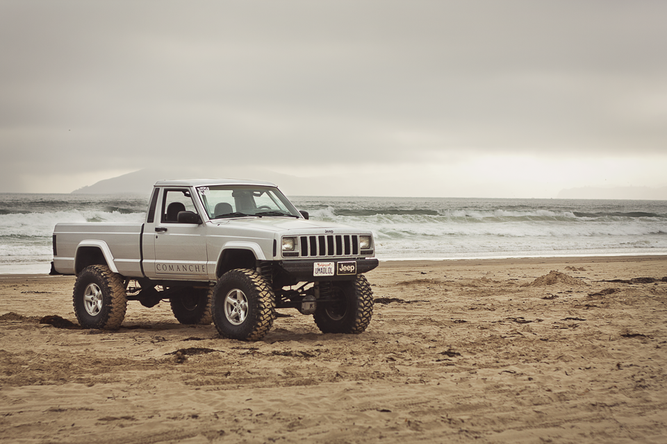 prime_the_jeep_comanche_by_kateindeed-d543fkw.png