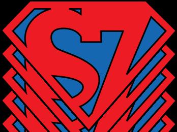 7-Eleven Wins Trademark Infringement Suit vs. Super-7 Store ...