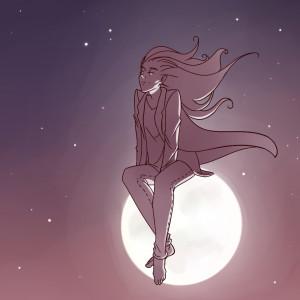 Naya-Art's Profile Picture