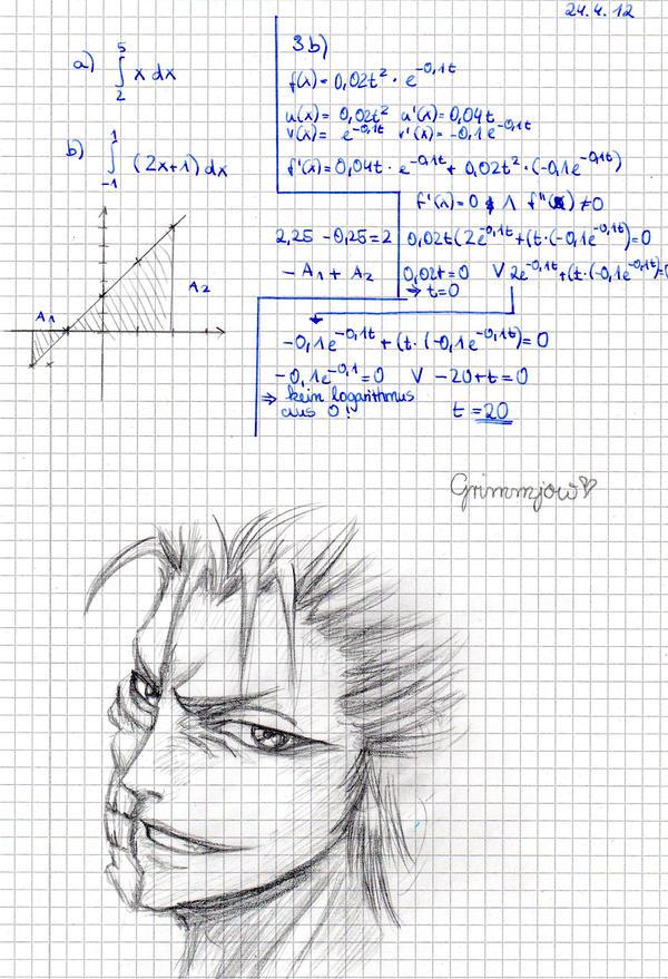 geometry doodle - photo #16