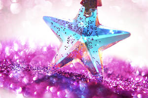 Star light.Star bright by daftopia