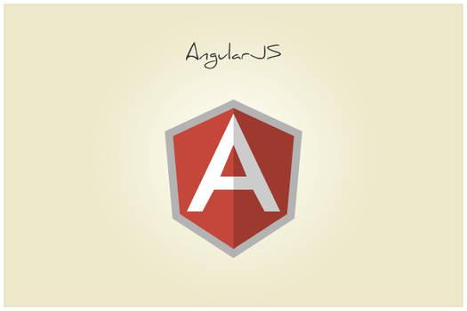 149 AngularJS (freebie by pixelcave)