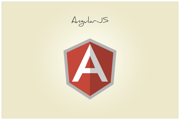 149 AngularJS (freebie by pixelcave) by pixelcave